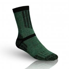 Ultra thermic ponožky s aktivním stříbrem