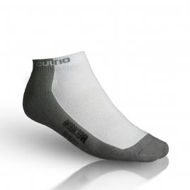 Polofroté ponožky s aktivním stříbrem
