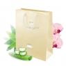 Balíček pro ženu se smyslnou vůní jasmínu, růže a orchidee