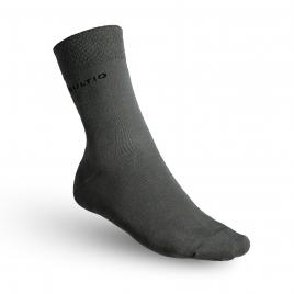 Pracovní ponožky standardní s aktivním stříbrem