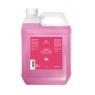 Šampon se stříbrem, aloe vera, panthenolem a lanolínem náhradní náplň